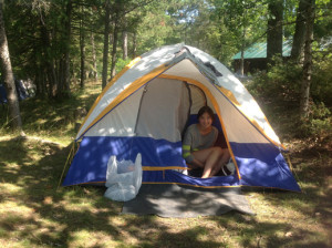 Tent_Chelsea-s