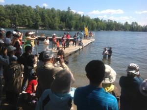baptizing-s