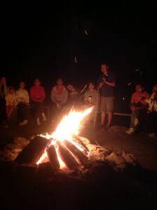 camp_fire1-s