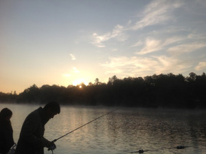 dawn_fishing-s