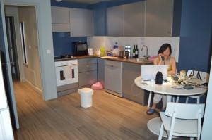 day1-kitchen-lynn-small