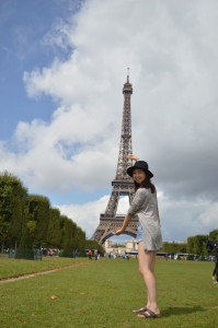 day4-eiffel-chelsea-small