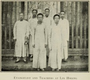 9_Linhsiang_Teachers_small
