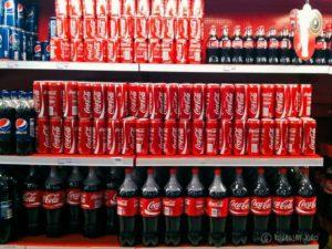 22-coca-cola-iceland-1024x768