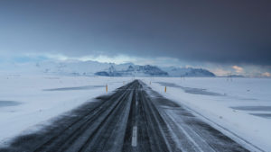 26-winter-selfdrive-iceland