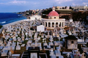 9-San-Juan-Cemetery