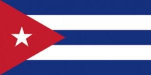 Flag_cuba