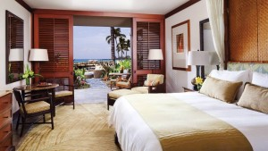 room-at-beach