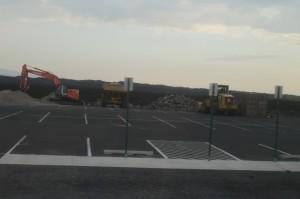 paper_build_parking_lot_on_lava
