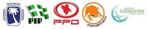 puerto-rico-political-parties