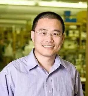 """普林斯顿教授:""""优秀""""的中国学生是怎样被一步步淘汰的?"""